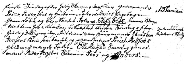 texts Moelleren af Han Herred.